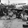 Alaska earthquake, Good Friday 1964