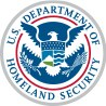 Dept. Homeland Security
