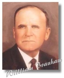 William Branham